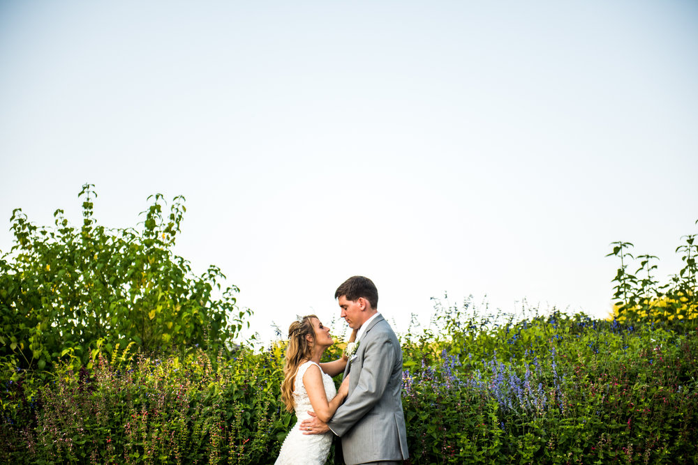 MeadowlarkGardensWedding-Ashley&Kevin-128.jpg
