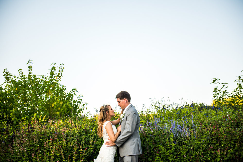 MeadowlarkGardensWedding-Ashley&Kevin-129.jpg