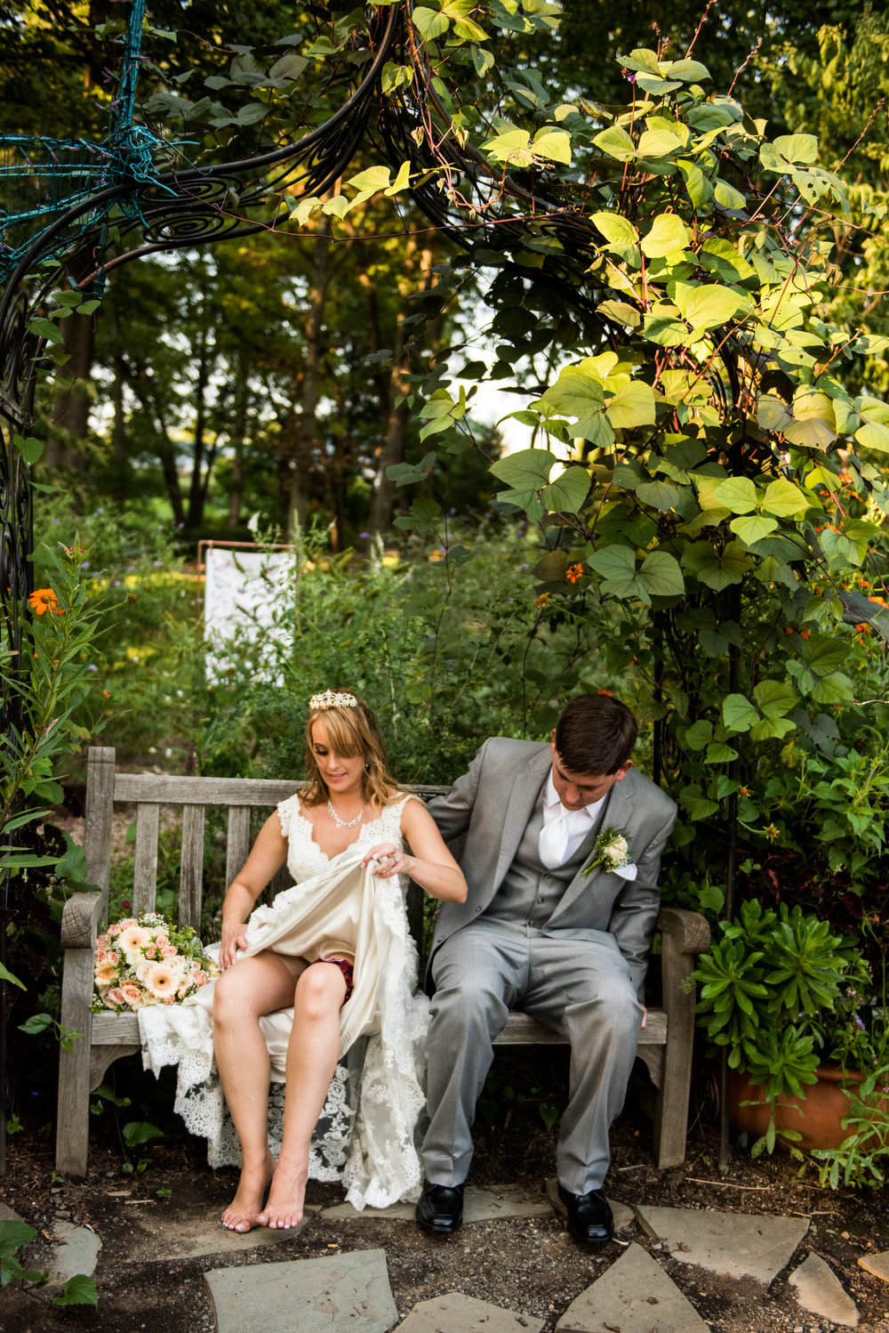 MeadowlarkGardensWedding-Ashley&Kevin-144.jpg