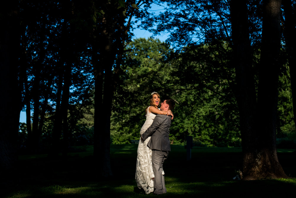 MeadowlarkGardensWedding-Ashley&Kevin-177.jpg