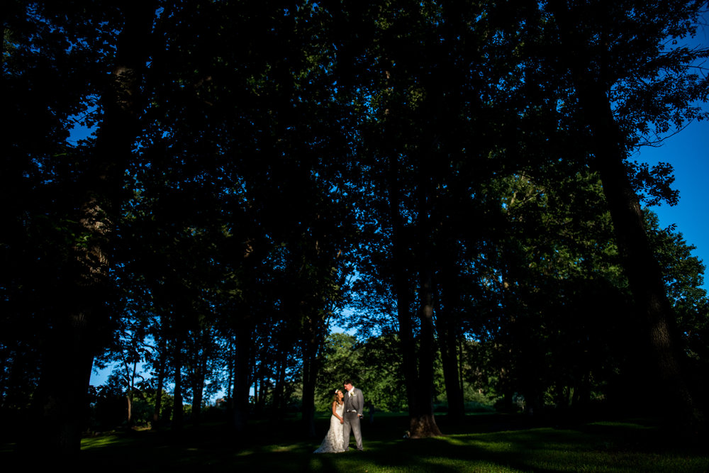 MeadowlarkGardensWedding-Ashley&Kevin-174.jpg
