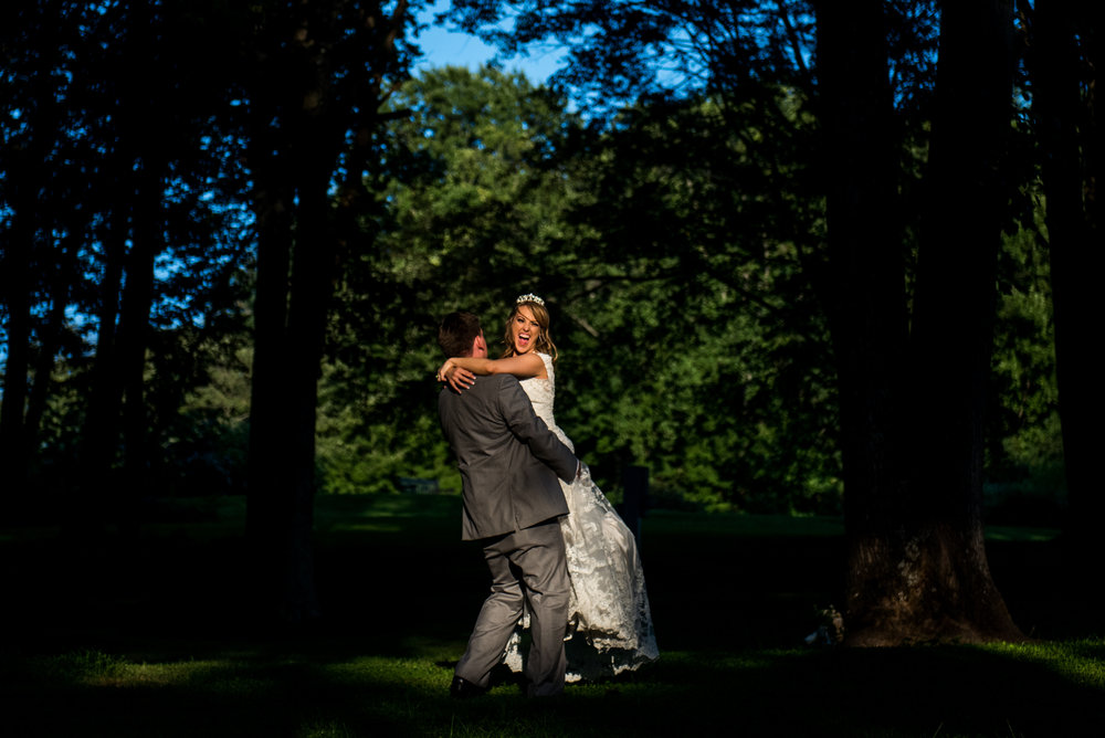 MeadowlarkGardensWedding-Ashley&Kevin-181.jpg