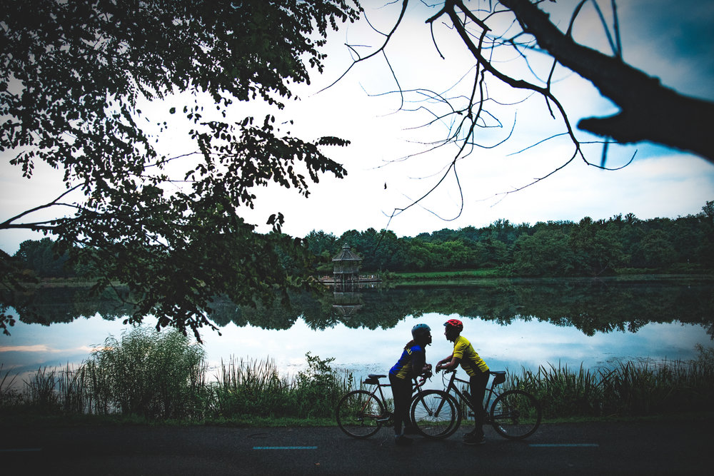 BikeEngagement-Kerry&LJ-2.jpg