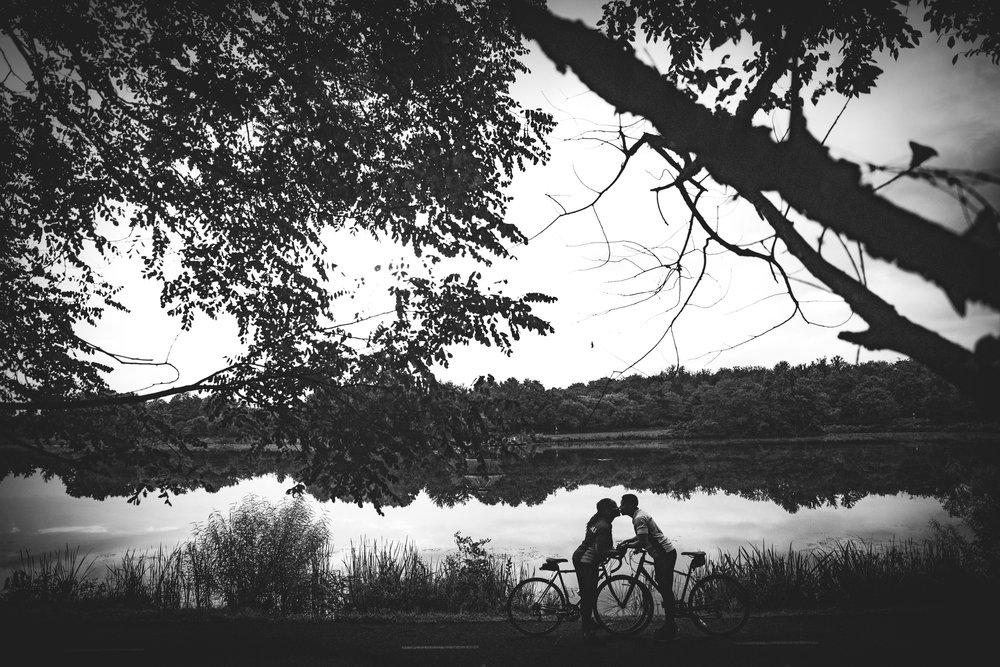 BikeEngagement-Kerry&LJ-4.jpg