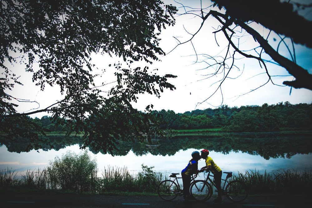 BikeEngagement-Kerry&LJ-3.jpg