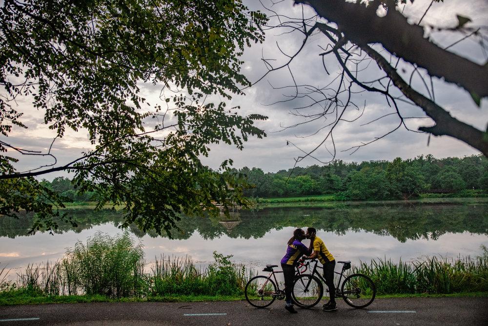 BikeEngagement-Kerry&LJ-5.jpg