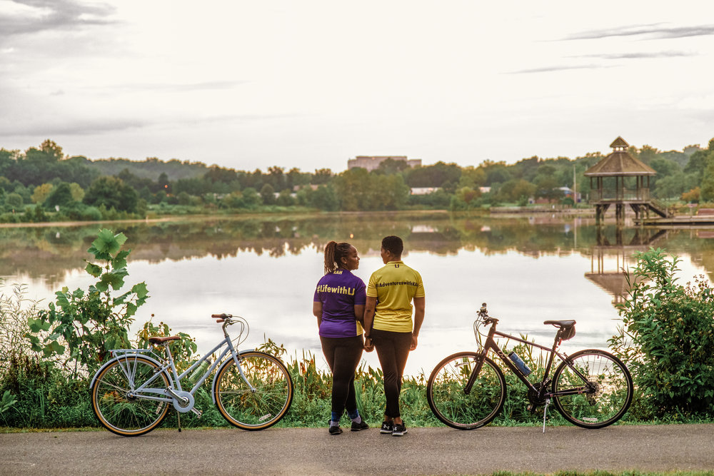 BikeEngagement-Kerry&LJ-6.jpg