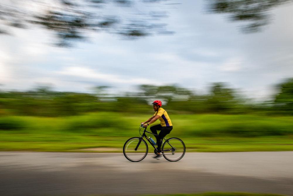 BikeEngagement-Kerry&LJ-26.jpg