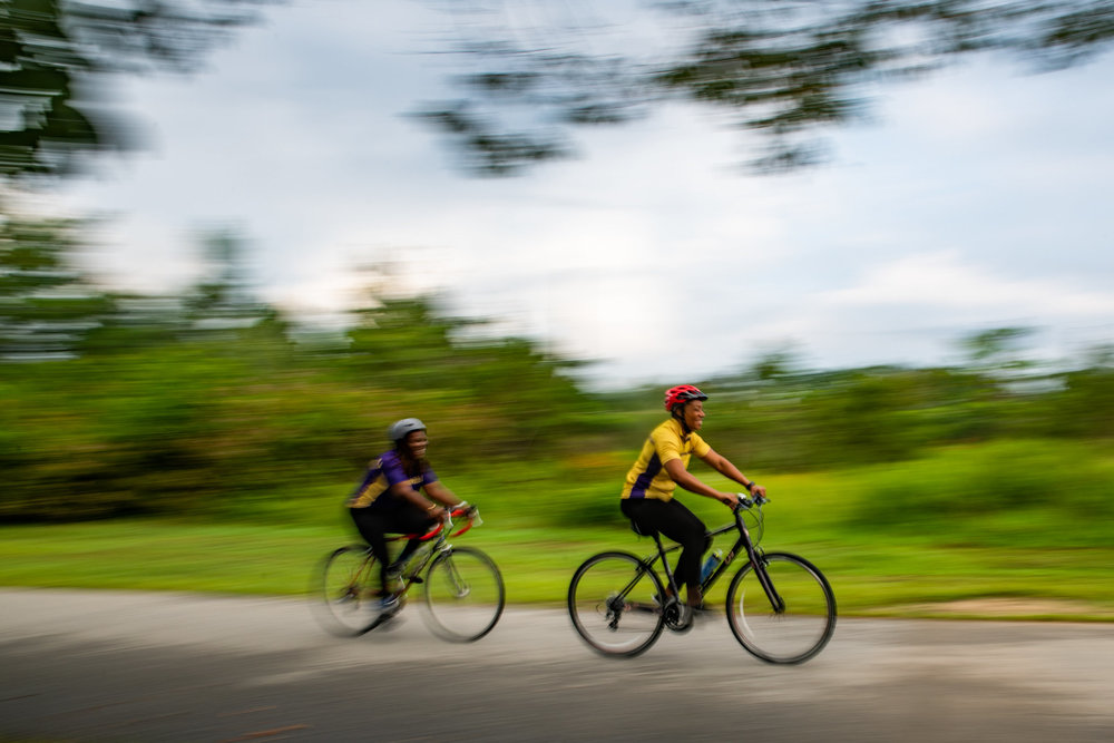 BikeEngagement-Kerry&LJ-27.jpg