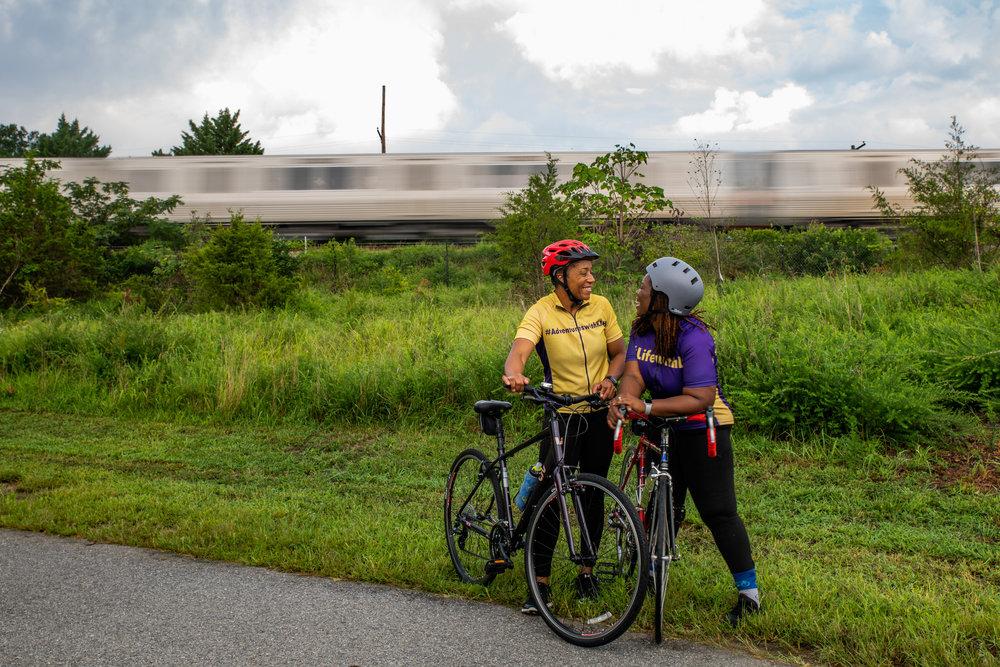 BikeEngagement-Kerry&LJ-25.jpg