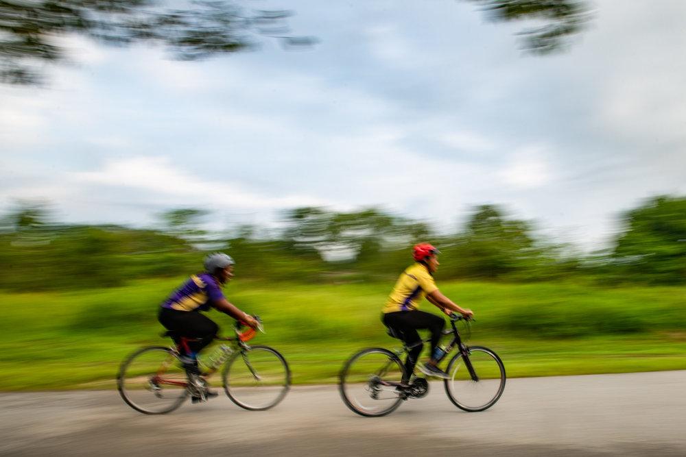 BikeEngagement-Kerry&LJ-28.jpg