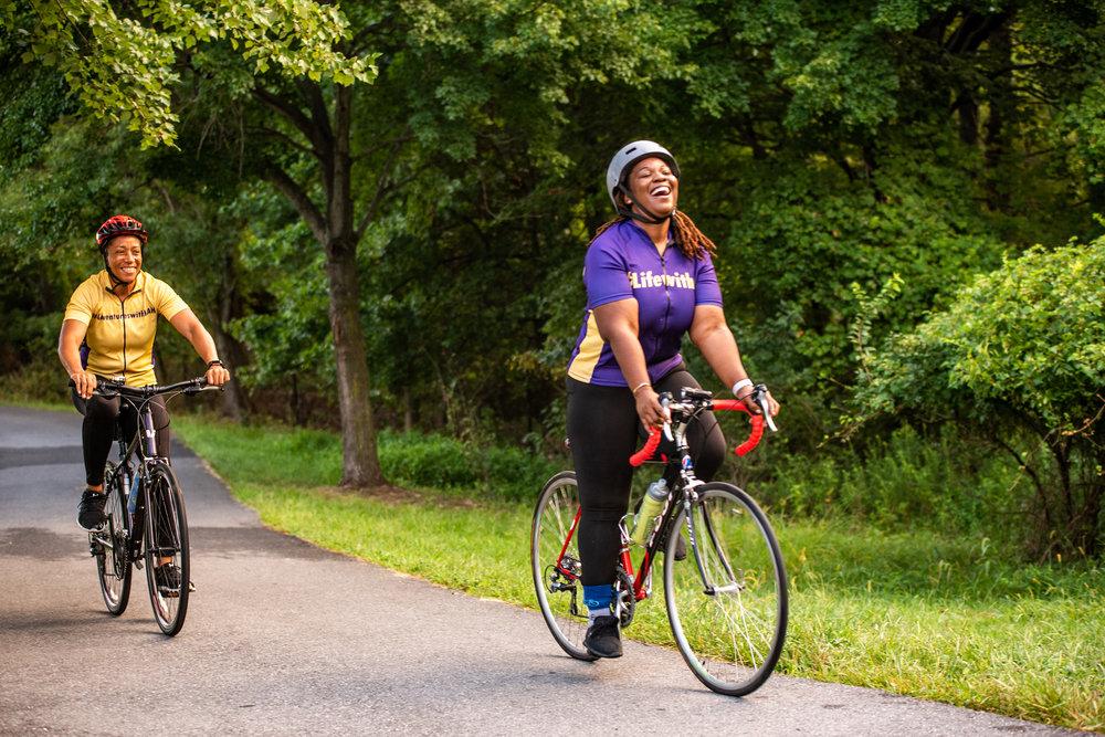 BikeEngagement-Kerry&LJ-155.jpg