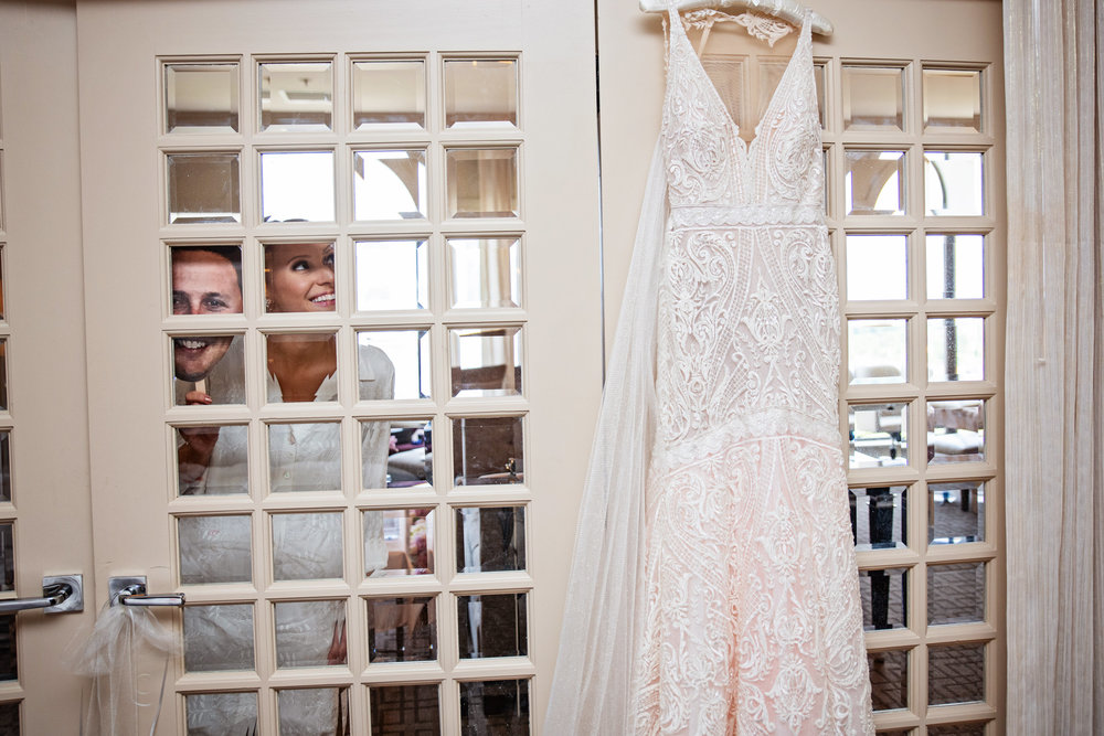 BaltimoreMuseumofIndustryWedding-Megan&Chris-Blog-14.jpg