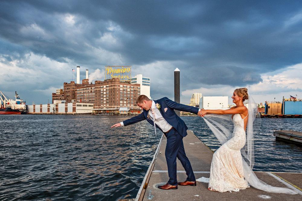 BaltimoreMuseumofIndustryWedding-Megan&Chris-Blog-77.jpg