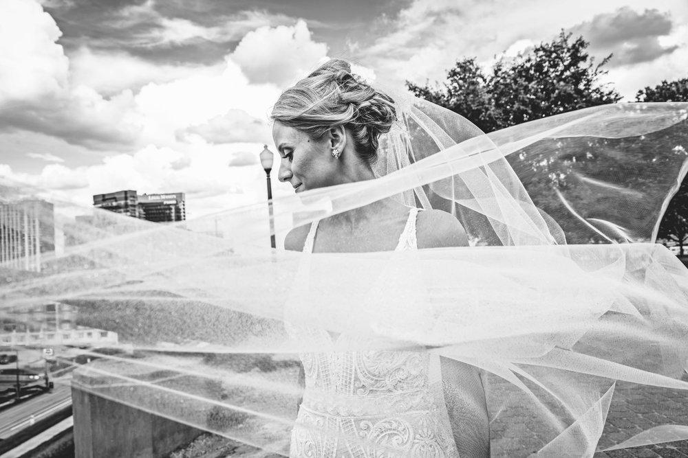 BaltimoreMuseumofIndustryWedding-Megan&Chris-WeddingParty-12.jpg