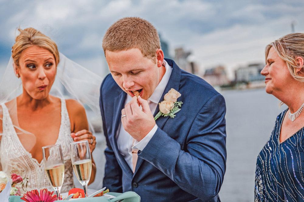 BaltimoreMuseumofIndustryWedding-Megan&Chris-WeddingParty-16.jpg