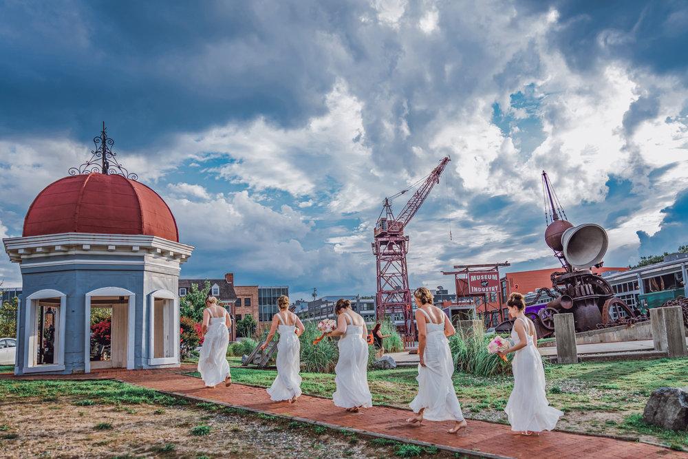 BaltimoreMuseumofIndustryWedding-Megan&Chris-WeddingParty-21.jpg
