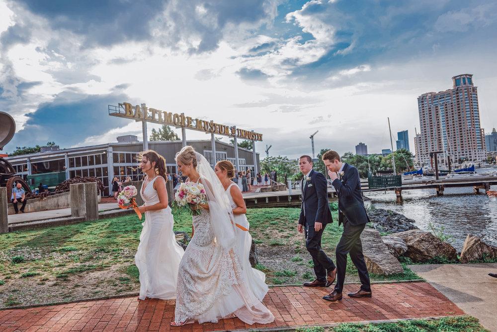 BaltimoreMuseumofIndustryWedding-Megan&Chris-WeddingParty-22.jpg