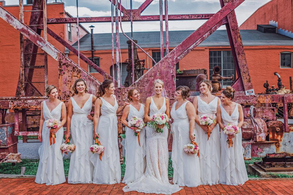 BaltimoreMuseumofIndustryWedding-Megan&Chris-WeddingParty-27.jpg