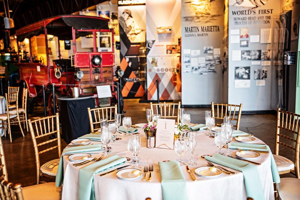 BaltimoreMuseumofIndustryWedding-Megan&Chris-Reception-6.jpg