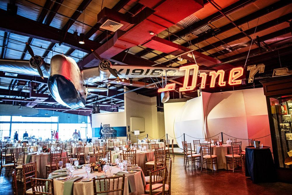 BaltimoreMuseumofIndustryWedding-Megan&Chris-Reception-8.jpg