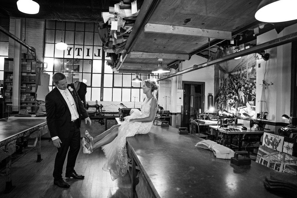BaltimoreMuseumofIndustryWedding-Megan&Chris-Reception-31.jpg