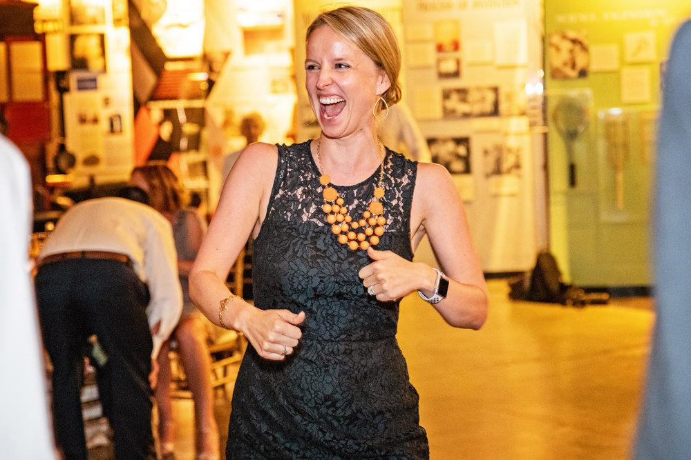 BaltimoreMuseumofIndustryWedding-Megan&Chris-Reception-42.jpg