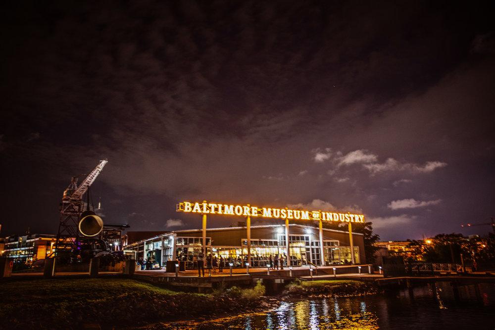 BaltimoreMuseumofIndustryWedding-Megan&Chris-Reception-71.jpg