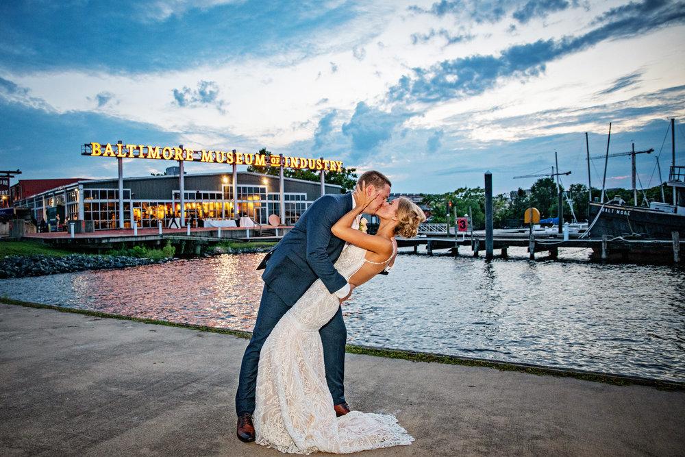 BaltimoreMuseumofIndustryWedding-Megan&Chris-Reception-22.jpg