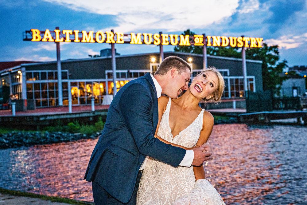 BaltimoreMuseumofIndustryWedding-Megan&Chris-Reception-27.jpg