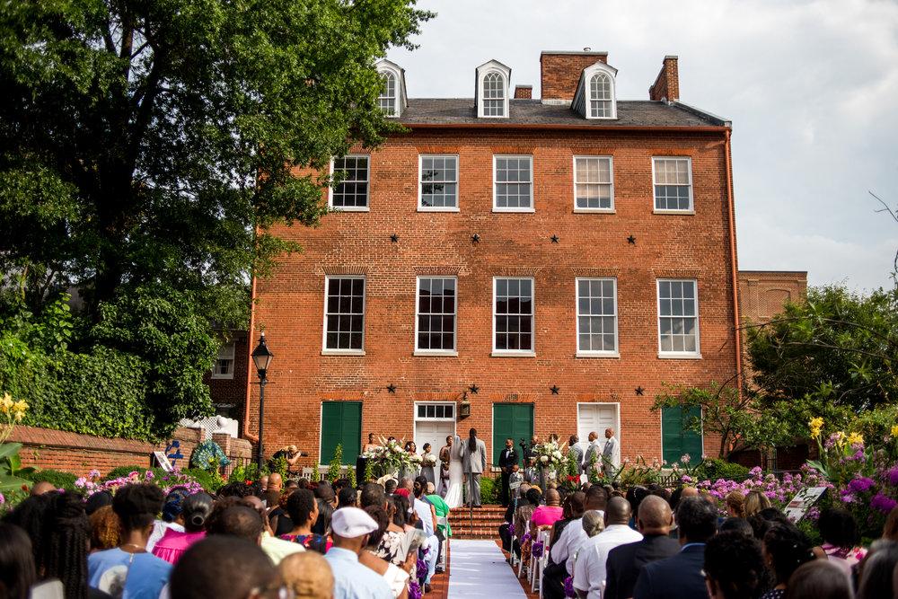 1840sBallroomWedding-Deb&Damien-Ceremony-35.jpg