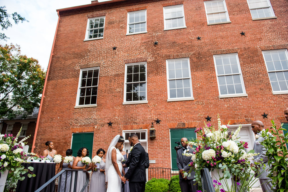 1840sBallroomWedding-Deb&Damien-Ceremony-183.jpg