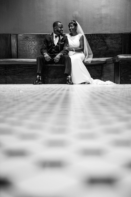 1840sBallroomWedding-Deb&Damien-102.jpg