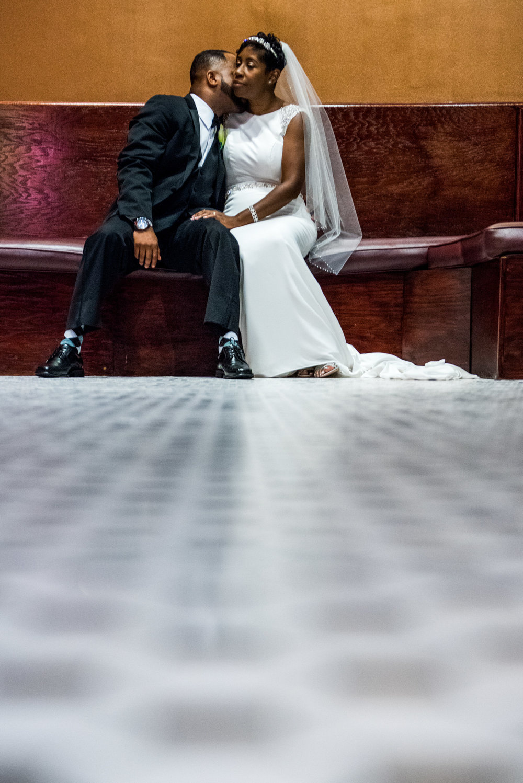 1840sBallroomWedding-Deb&Damien-104.jpg