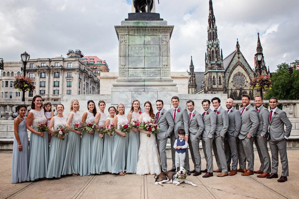 PeabodyLibraryWedding-Paige&Colin-WeddingParty-5.jpg