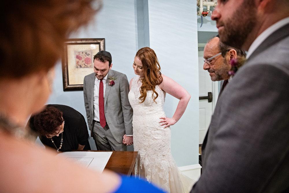 PeabodyLibraryWedding-Paige&Colin-WeddingParty-11.jpg