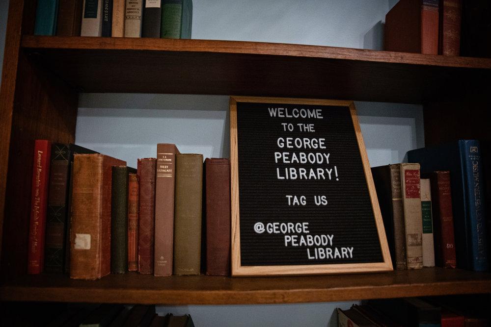 PeabodyLibraryWedding-Paige&Colin-WeddingParty-10.jpg
