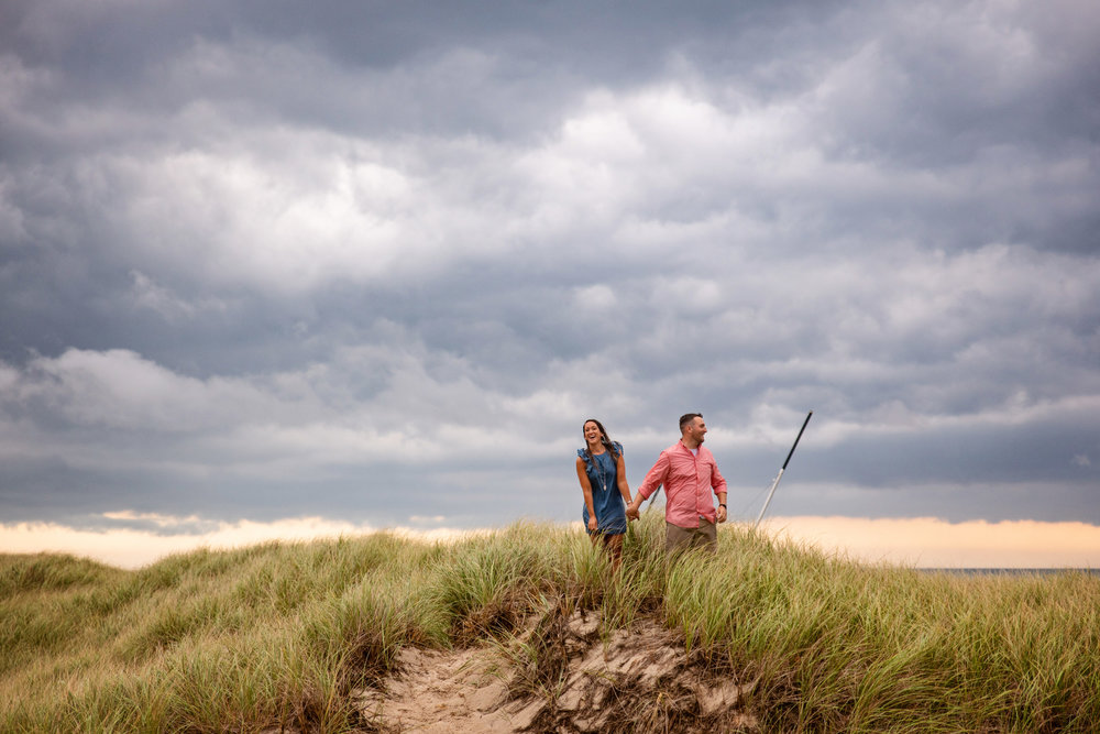 CapeCodEngagement-Lauren&Alex-39.jpg