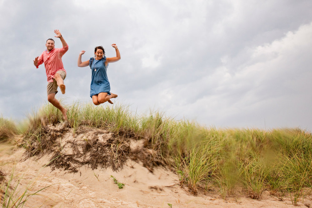 CapeCodEngagement-Lauren&Alex-42.jpg