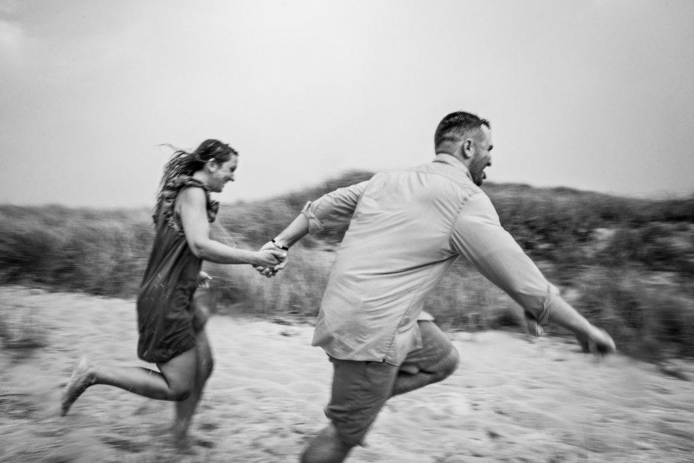 CapeCodEngagement-Lauren&Alex-43.jpg