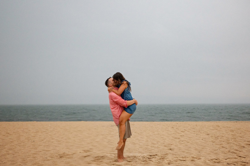 CapeCodEngagement-Lauren&Alex-46.jpg
