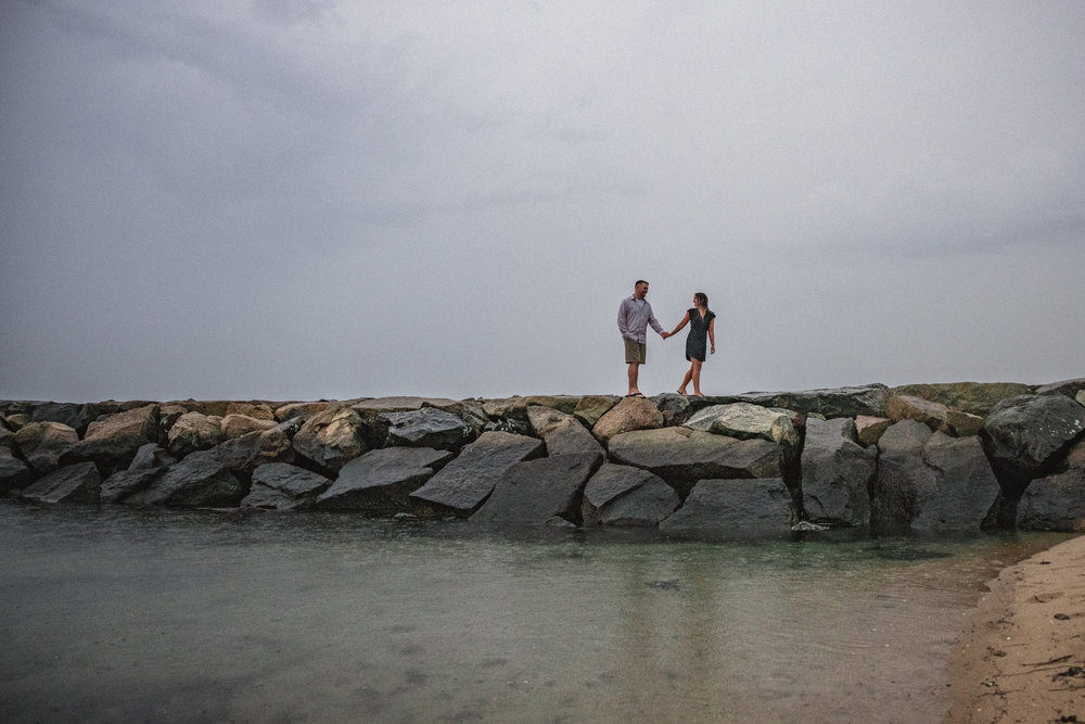 CapeCodEngagement-Lauren&Alex-59.jpg