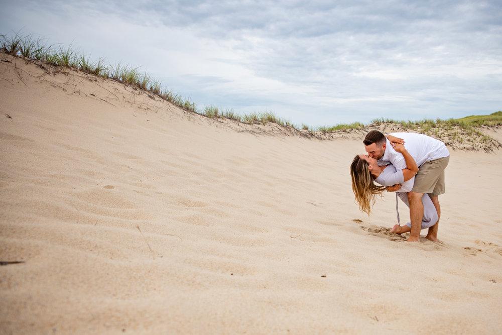 CapeCodEngagement-Lauren&Alex-80.jpg