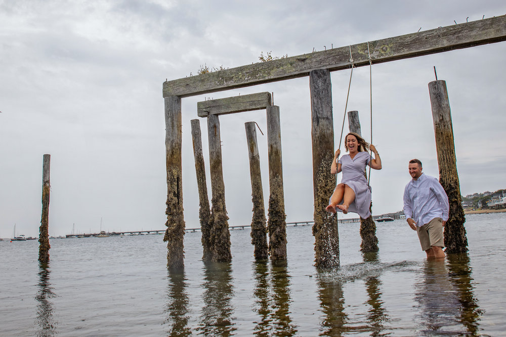 CapeCodEngagement-Lauren&Alex-107.jpg