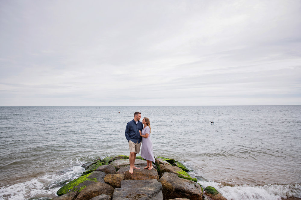 CapeCodEngagement-Lauren&Alex-115.jpg