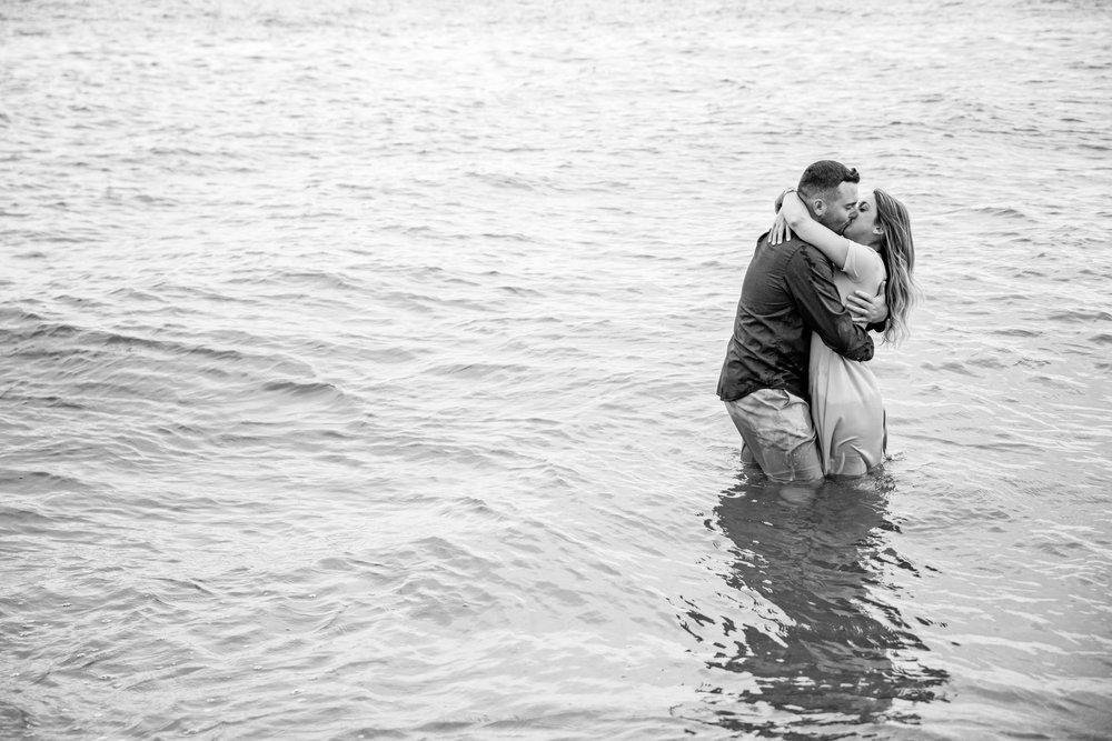 CapeCodEngagement-Lauren&Alex-119.jpg