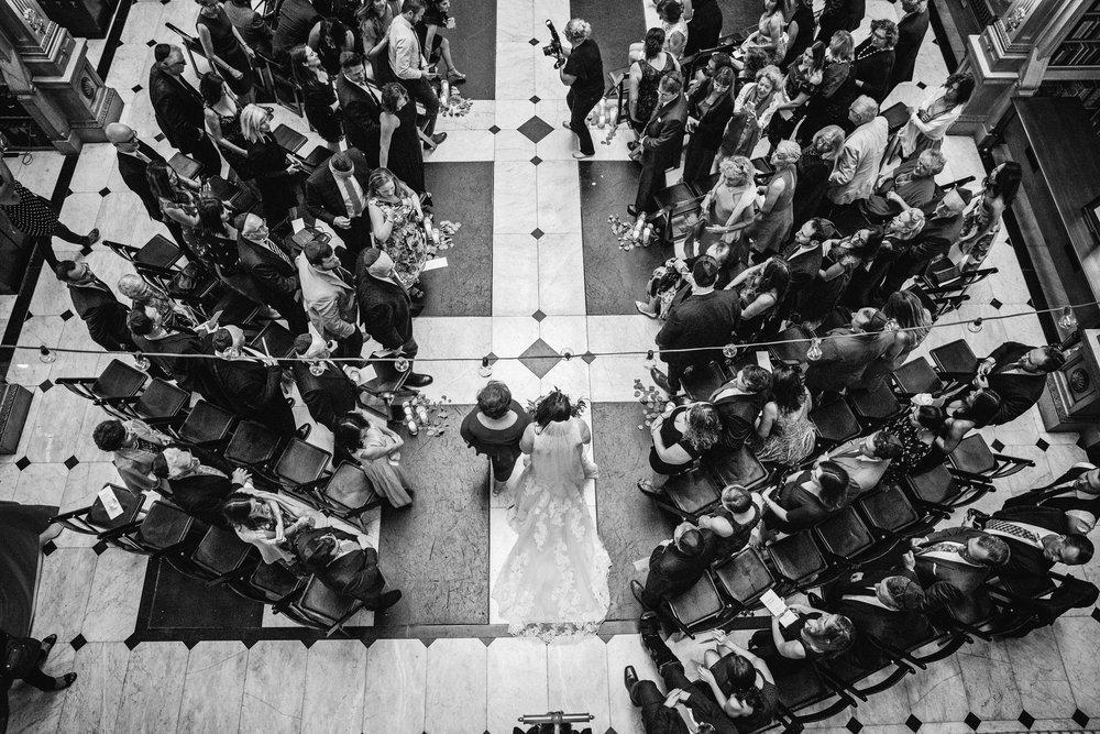 PeabodyLibraryWedding-Paige&Colin-Ceremony-152.jpg