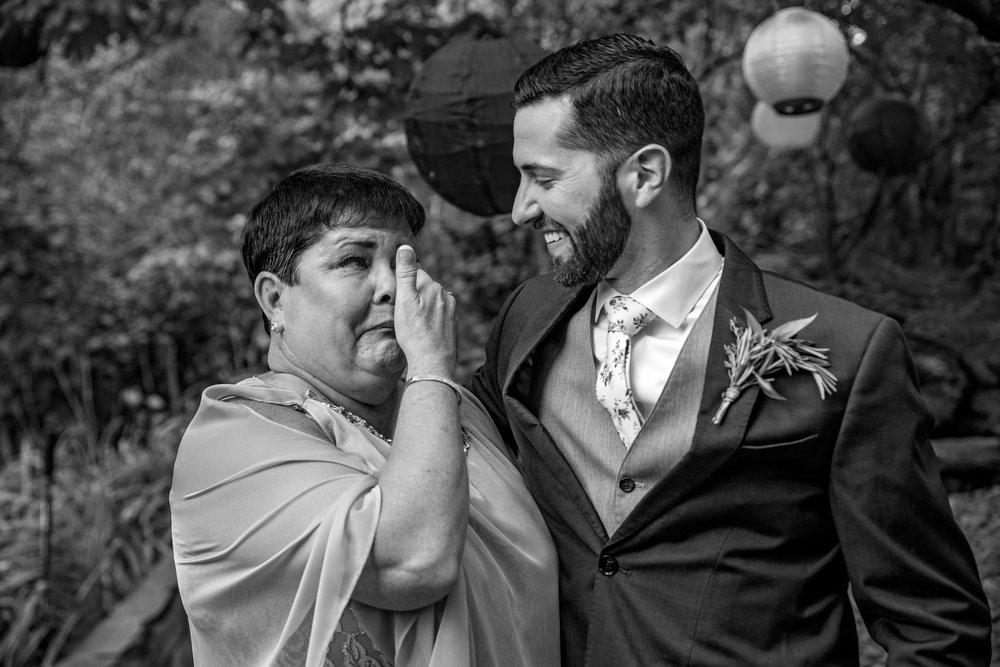 FeastCatering-Sara&Justin-WeddingParty-201.jpg