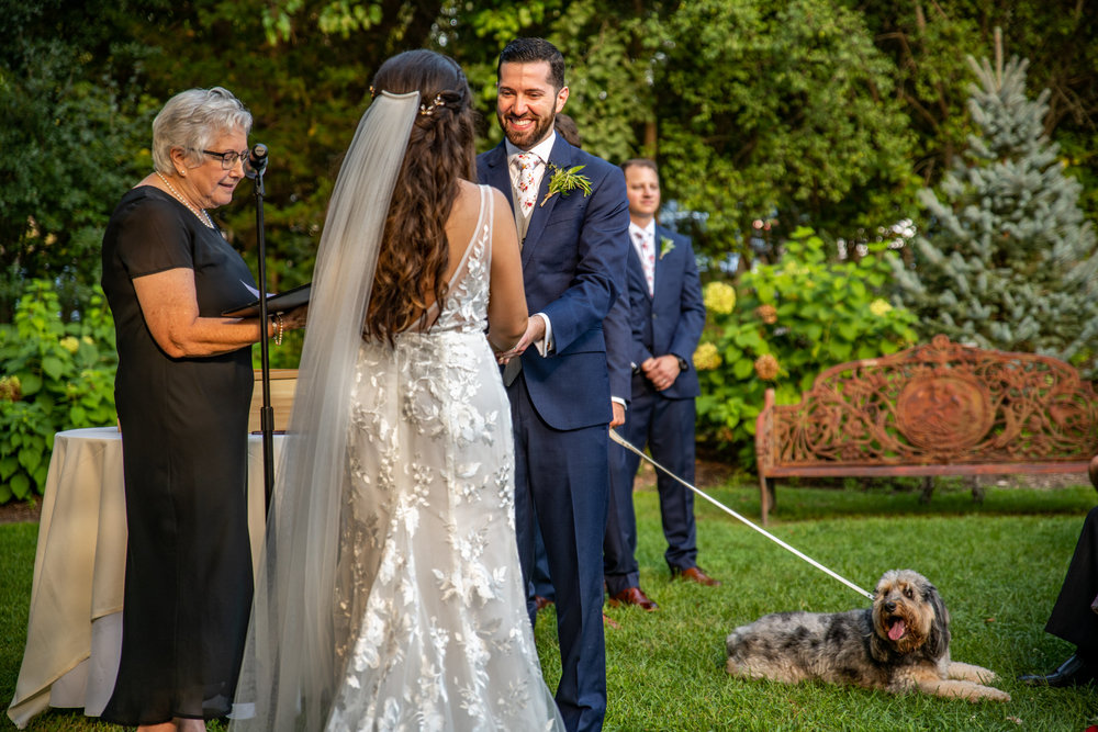 FeastCatering-Sara&Justin-Ceremony-4.jpg