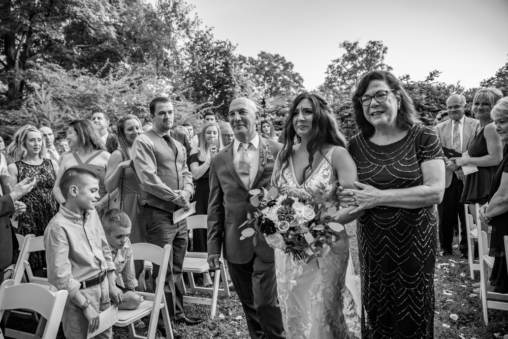 FeastCatering-Sara&Justin-Ceremony-3.jpg